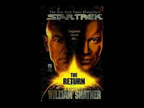 The Return   01