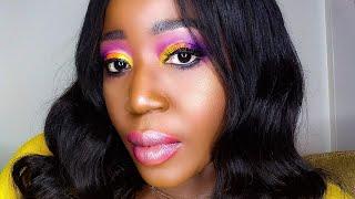 The Beauty Consumer Tag...FINALLY!!!!