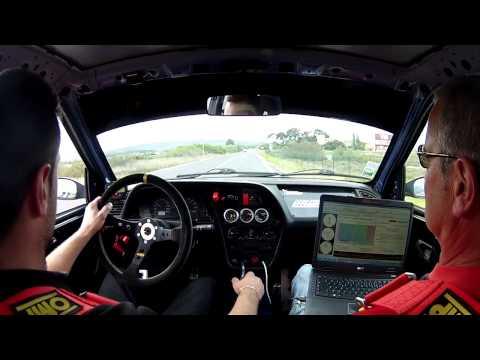 Mise au point moteur et carto 306 XSi circuit AB Sport 34