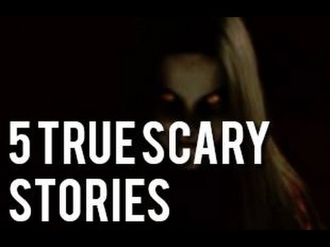Top 5 Creepy Websites from YouTube · Duration:  5 minutes 48 seconds