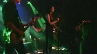 Baixar Stereo - Still Here ( Live at Heerhugowaard )