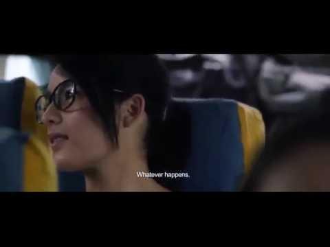 Видео Фильм рейд пуля в голове 2017 онлайн смотреть