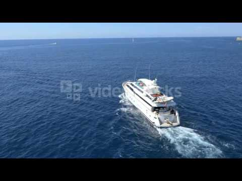 monaco aerial yacht luxury wealth sea sailing travel nkaoyuhp