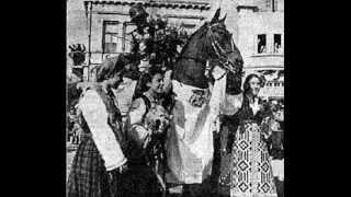 тулча марш добруджанец dobrudjanets or tulcha march bg army