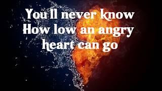 Broken Bells - Your head's on fire lyrics