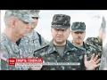 У Києві попрощаються із генералом Геннадієм Воробйовим