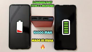 Best Ovista Power Bank to Buy in 2020   Ovista Power Bank Price, Reviews, Unboxing and Guide to Buy