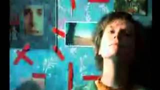 повторить(Светлана Сурганова и Диана Арбенина)(, 2011-08-22T05:48:05.000Z)