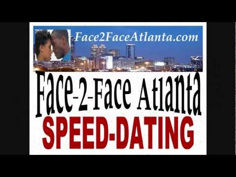 Atlanta Speed Dating from YouTube · Duration:  1 minutes 13 seconds