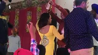 marriage video monu ambala