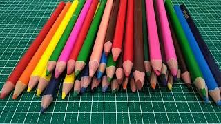 Поделки самоделки своими руками из картона  Подставка для карандашей  Органайзер картонный