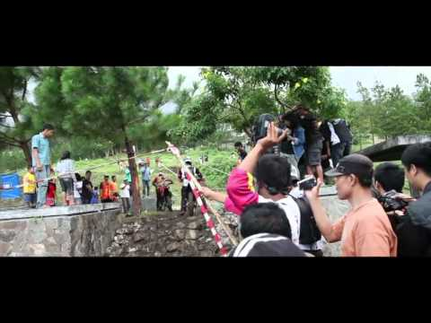 INDONESIA ENDURO COMPETITIONS Full Ver #2/7
