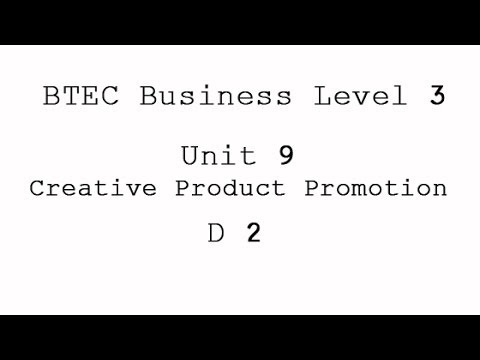 btec level 3 unit 1 Business btec level 3 unit 1 - exploring business in this introductory unit, learners study the purposes of different businesses, their structure, the effect of the external environment, and how they need to be dynamic and innovative to survive.