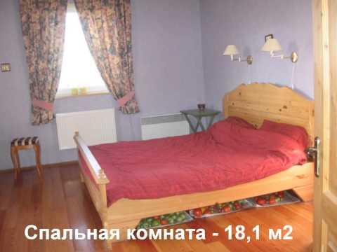 Дом на Адмирала Макарова