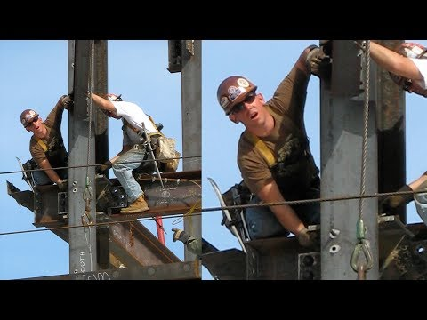 Top 10 Most Dangerous Low Paying Jobs