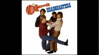 The Monkees - Early Morning Blues & Greens
