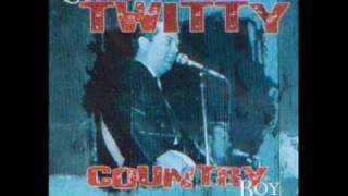 Conway Twitty - I See The Want To In Your Eyes YouTube Videos