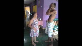 Download Video FUNNY SEXI  CASTING - PAPUA MP3 3GP MP4