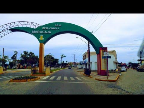 Maracajá Santa Catarina fonte: i.ytimg.com