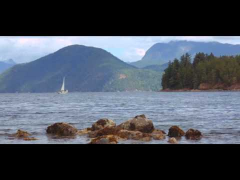 Backeddy Marina And Resort | Vancouver Video Production | Citrus Pie Media Group