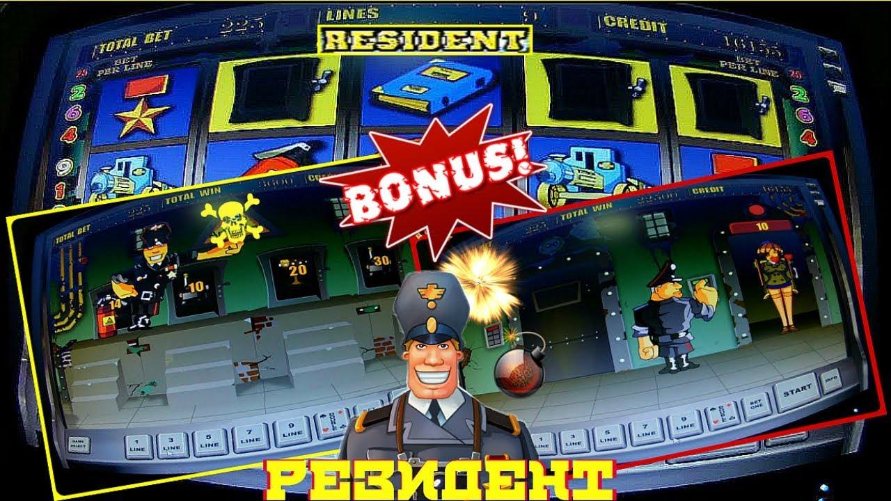 Гри онлайн демо в казино ігрові автомати грати безкоштовно