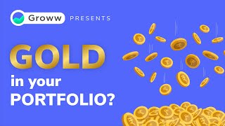 Learn how to buy gold stock   Simple guide for beginners  Hints, Tips, Tricks