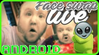 face swap live descarga   descarga gratis   apk   android mediafire