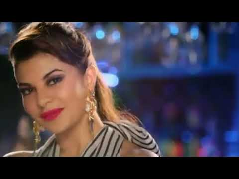 GF BF ringtone || Up and down up and down || Including Download link