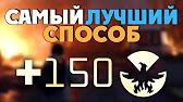 Скидки на ❰❰❰ oodji (оджи) ❱❱❱ каждый день!. Более 125 моделей в наличии!. Доставка oodji (оджи) по всей украине (киев, одесса, харьков и др. )!