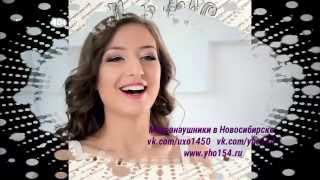 видео Микронаушник в Барнауле