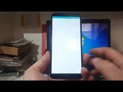 FRP! Huawei/Honor Новый, простой метод сброса аккаунта Гугл. Без ПК!