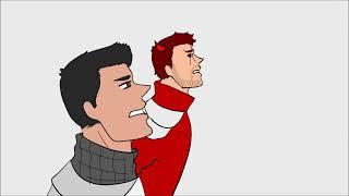 Königreich Au 3 Animation/Animation