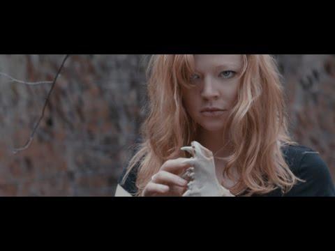 ALICE. Starring Sarah Snook. Online 28th April.
