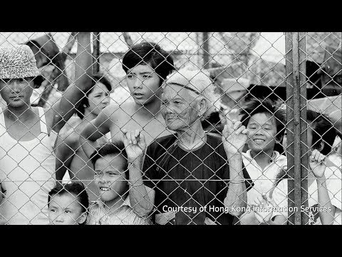 """""""No one turned away"""" 