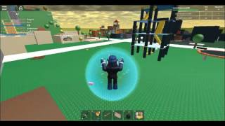 Crossroads Series - Classic ROBLOX Crossroads (jamesemirzian2000) Episode 028