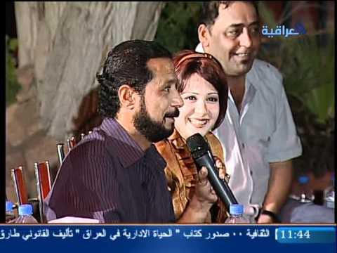 لؤي احمد بدور القذافي
