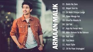 ARMAAN MALIK New Songs 2020 | Latest_Bollywood_Romantic_Songs  Armaan Malik SONGS 2020