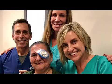 Costa Rica Clinic November 2017