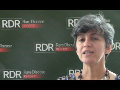 Acromegaly - New Treatment Options In Development