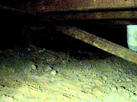plumbing-leak-in-crawl-space-1028