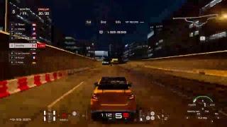 Gran Turismo Sport Poor Man To Millionaire Ep 2 Driving School Part 2