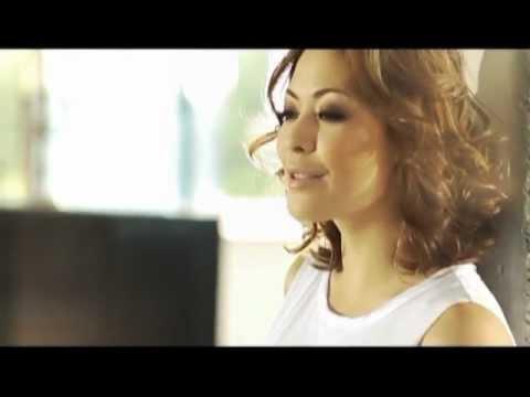 Music video Дильназ Ахмадиева - Я Твоя
