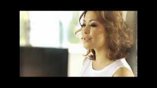 Смотреть клип Дильназ Ахмадиева - Я Твоя