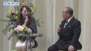 水戸藩2代藩主・徳川光圀が食べたとされる「黄門料理」に親しんでもら...