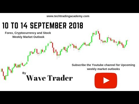 The forex channel review