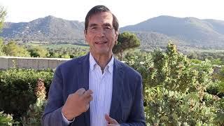 Aprender a equivocarse Dr. Mario Alonso Puig