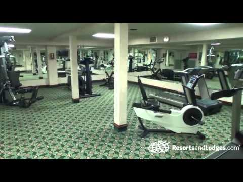 bayshore-resort,-traverse-city,-michigan---resort-reviews