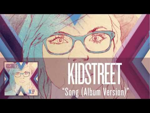 kidstreet song string version