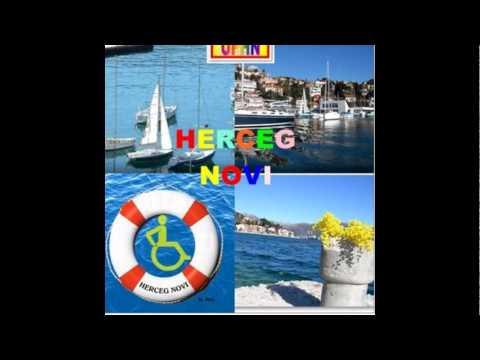 Udruzenje paraplegicara Herceg Novi