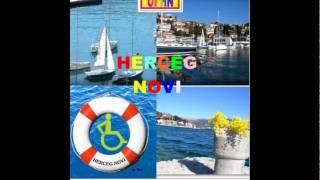 Repeat youtube video Udruzenje paraplegicara Herceg Novi